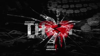 Download Lagu *FREE* Chief Keef X GBE Capo Type Beat Mp3