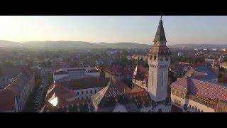 Targu Mures Romania  City pictures : Gurpreet & Maria - Wedding video Targu Mures - Romania