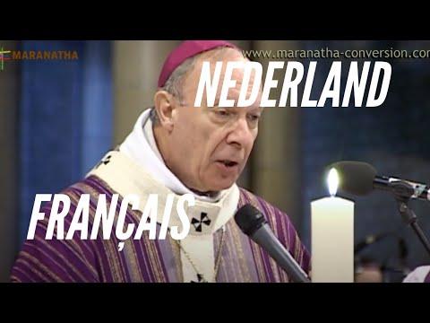 1er Rencontre de prière Maranatha! Bruxelles, 09.03. 2013 - Présentation