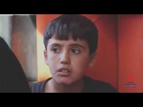 Türkiye Diyanet Vakfının Suriye'deki sağlık hizmetleri