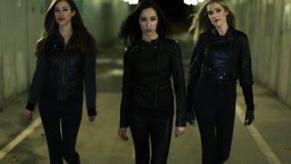 Gardiner Sisters - Better