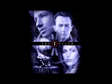 """The X-Files: """"Starspeak"""" (""""This Is Not Happening"""")"""