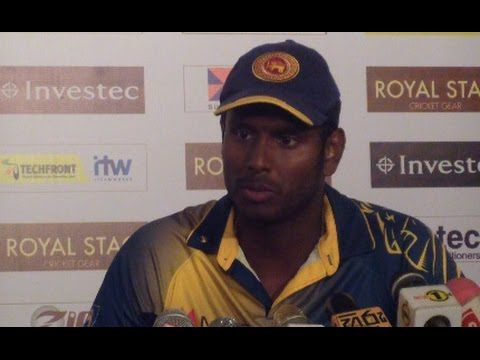 Muttiah Muralitharan retires from Test cricket, Galle, 2010
