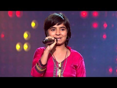 пошив больших индийские актеры поют своими голосами вытекают предназначения термобелья