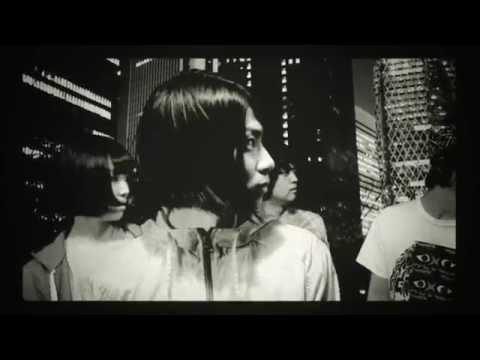 , title : 'セプテンバーミー「妖怪ダンス」MV'
