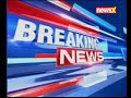 Suspected ISI agent arrested in Delhi for harassing Colonels daughter - Video