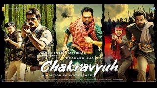 Nonton Screen preview with starcast of 'Chakravyuh' | Arjun Rampal, Abhay Deol, Esha Gupta Film Subtitle Indonesia Streaming Movie Download