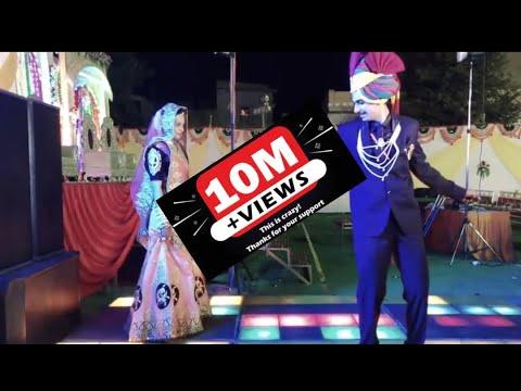 Video hariyala bana best wedding dance by rajpawar download in MP3, 3GP, MP4, WEBM, AVI, FLV January 2017