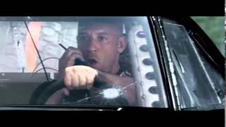 Nonton Fast and Furious 7 Official Trailer 2015 (Furious 7) Film Subtitle Indonesia Streaming Movie Download