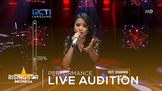 "Video Inggid Wakano ""Selalu Cinta""   