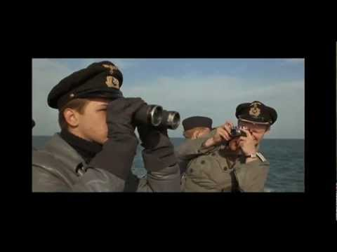 boot - Das Boot. Based on the 1973 novel by Lothar-Gunther Buchheim, this movie depicts the story of the German U-96 submarine or u-b...