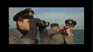 Video Das Boot - Trailer MP3, 3GP, MP4, WEBM, AVI, FLV Juni 2018