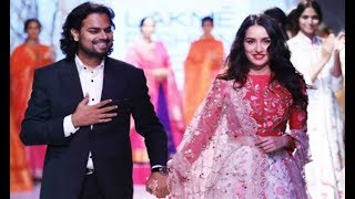 WOW! Shraddha Kapoor walks the LFW 2017 ramp in graceful ethnic avatarSUBSCRIBE to Bollywood Tehelka Now ► https://goo.gl/0wjaflLIKE - COMMENT - SHARESubscribe and Stay Connected ;) Bollywood Tehelka brings you the latest news in #Bollywood #Fashion #Style #Beauty. From Gossips, to link ups to the latest trailers, songs, movie reviews. Bollywood provides a complete Bollywood Entertainment. We have a vast array of a multitude of videos of Bollywood Actress, Page 3 events, preview, reviews of Upcoming Bollywood Films and a host of other spicy videos which definitely will grab your eyeballs.Follow us on Google+ http://bit.ly/GooglePlus-Bollywood-TehelkaAlso Checkout :Bollywood Hardcore - https://goo.gl/3SkugOBollywood Ka Thullu - http://goo.gl/0bfRi8FWF News Updates - http://goo.gl/cVKxdWBollywood Fatafat - http://goo.gl/ODxAiaAll India Bindass - http://goo.gl/B896hPONLY MMS - http://goo.gl/xah9vuHollywood Tehelka - http://goo.gl/nahSHqBFN - http://goo.gl/wvE32PBollywood Masti No.1 - http://goo.gl/qK01vA
