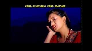 Maita Aauda Kheri Teej By Pitambar Aryal And Tika Pun