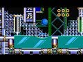 foto Sonic Mania - Chemical Plant Zone Act 2 8-bit Remix (0CC-FT VRC6) Borwap
