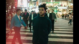 The Weeknd - Kiss Land lyrics (French translation). | [Verse 1]