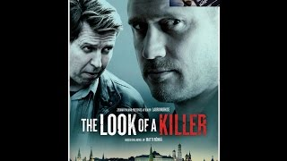 Look of a Killer - (Offical trailer)