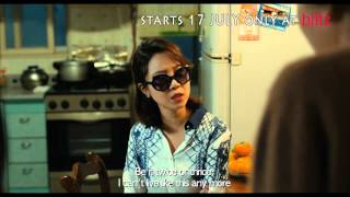 Nonton Greetings From Boomerang Family Casts Film Subtitle Indonesia Streaming Movie Download