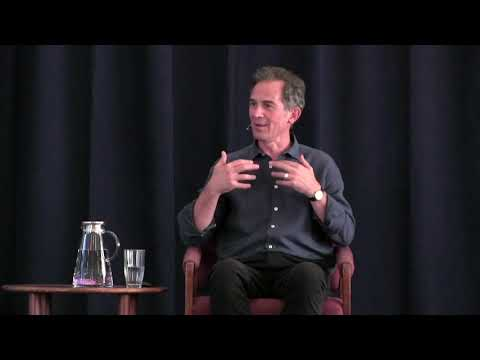 Rupert Spira Video: Is It Enough to Be Quiet and Still Inside?