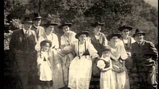 Video A Família Von Trapp - Harmonia e Discórdia (Tradução) MP3, 3GP, MP4, WEBM, AVI, FLV Desember 2018