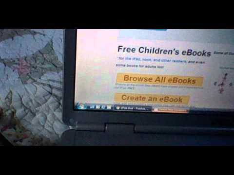 free download ebook of banking