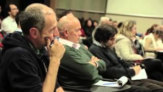 Guarda il video del Corso tenuto presso Confartigianato Cesena.