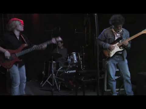 Public Peace presents: Guitar & Basstival 2009 Aldenhoven