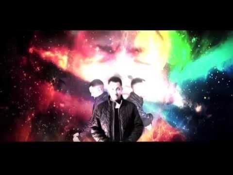 Telly Tellz - Intro Video (Jez alles Aus)