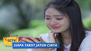Nonton Highlight Siapa Takut Jatuh Cinta  Laras Terharu Atas Kepedulian Teman   Temanya   Episode 48 Film Subtitle Indonesia Streaming Movie Download