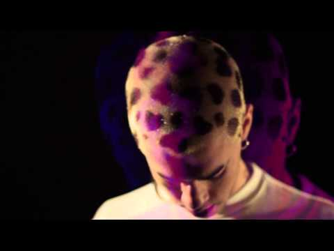 Natos y Waor feat. Cheb Rubën- Karma [Videoclip]