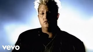 Rascal Flatts - What Hurts The Most (Official Video)
