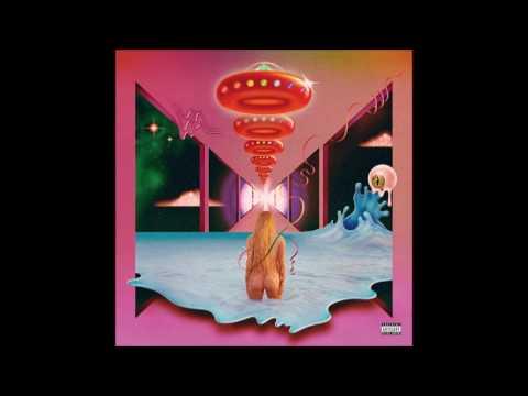 [HD] Kesha - Let 'Em Talk ft. Eagles of Death Metal (Official Audio)