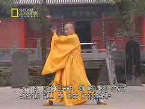 Kung - shaolin kung fu ppl do their thing hey guys please watch this and like it: http://www.youtube.com/user/oneminoffameubc#p/u/4/CVwu_MLTiFQ i'll put up more sha...