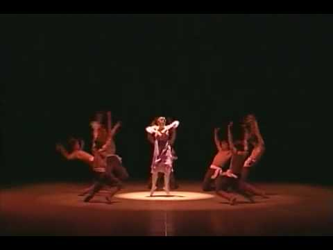 貞松・浜田バレエ団 「A Time to Dance」