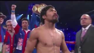 Download Lagu MANNY PACQUIAO 2017 KNOCKOUTS Mp3