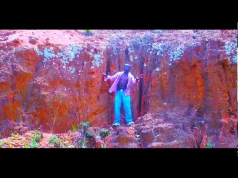 Giraneza by Ruti | Video shya | best music videos| Amashusho | African music | Videos