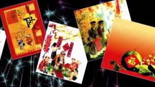 Tết Tết Tết Tết đến Rồi   NGHE GAY CHAN DONG VIET NAMhttp://www.youtube.com/watch?v=ZBiqAXw7YJo