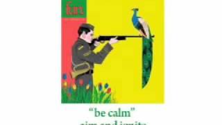 Video fun. - Be Calm [AUDIO] MP3, 3GP, MP4, WEBM, AVI, FLV Juni 2019