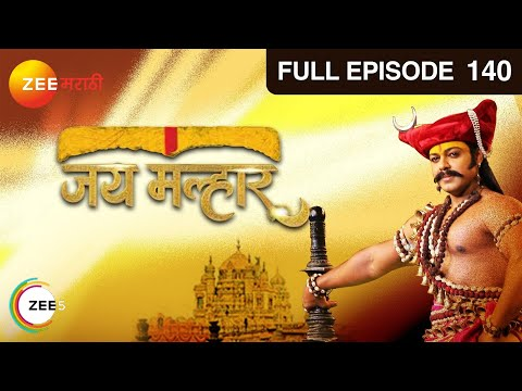 Jai Malhar - Episode 139 - October 24  2014 25 October 2014 04 AM
