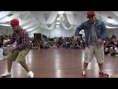shuffle malaysian - Quinceanera Surprise Dance Malaysian Shuffling Dubstep Popping Cumbia.