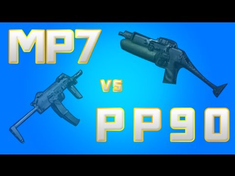 pp90 - Enjoyed it? Give it a LIKE!! Loved it? Give it a FAVORITE!! -------------------------------------------------------------------------------------------------...