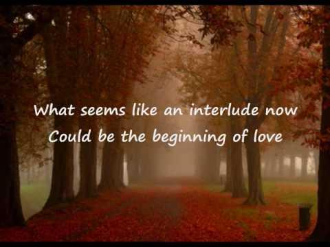 Interlude (Time Is Like A Dream)_Timi Yuro