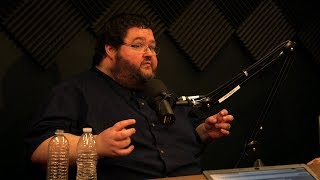 Video Ghost Stories with Boogie2988 MP3, 3GP, MP4, WEBM, AVI, FLV Januari 2018