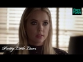 Pretty Little Liars 5.20 (Preview)