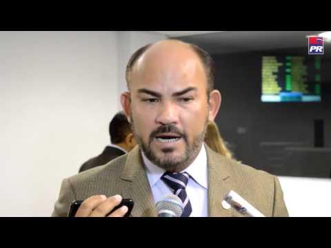 Delegado da Polícia Civil Desaparecido em Coari 05 12