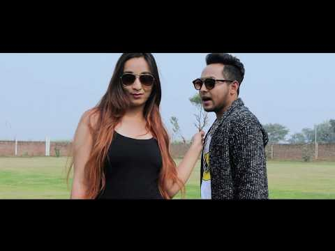 Video Gujjar Boy | SANDY V | Best Gujjar Song 2017 | GUJJAR SONGS download in MP3, 3GP, MP4, WEBM, AVI, FLV January 2017