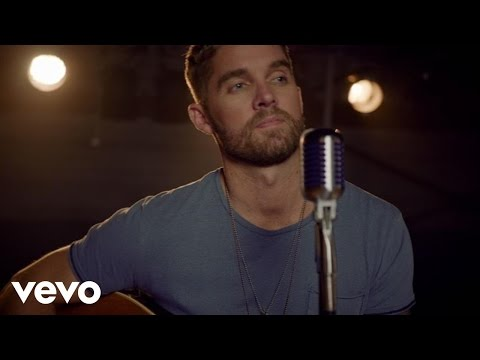 Video Brett Young - In Case You Didn't Know (Official Music Video) download in MP3, 3GP, MP4, WEBM, AVI, FLV January 2017