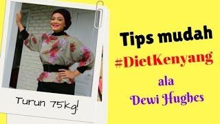 Download Video Tips mudah #DietKenyang ketika sibuk kerja : Episode 15 MP3 3GP MP4
