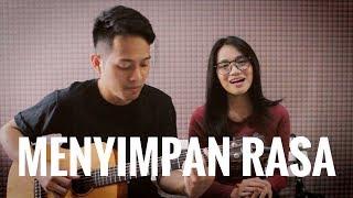 Video DEVANO DANENDRA - MENYIMPAN RASA (Cover) | Audree Dewangga, Yotari Kezia MP3, 3GP, MP4, WEBM, AVI, FLV Juni 2018