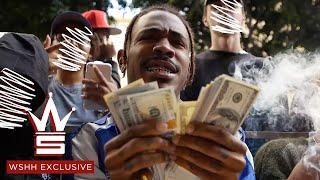 J Stash Juggin rap music videos 2016